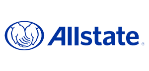Allstate Insurance - File a Claim with Allstate