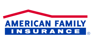 American Family Insurance - File your claim today