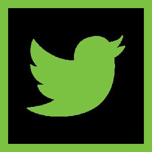 KCL Creations LLC Twitter