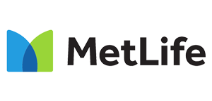 MetLife Insurance - File your claim today