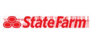 Statefarm Insurance - File your claim today