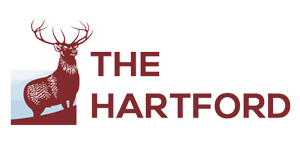 The Hartford Insurance - File your claim today