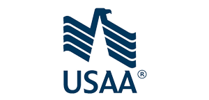 USAA Insurance - File your claim today