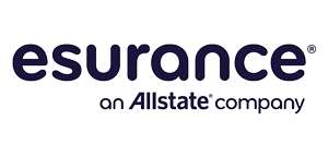 esurance Insurance - File your claim today