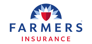 Farmers Insurance - File your claim today