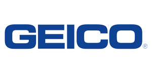 Geico Insurance - File your claim today