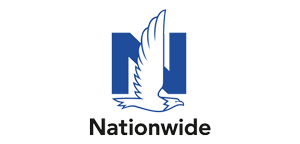 Nationwide Insurance - File your claim today