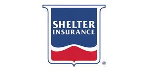 Shelter Insurance - File your claim today