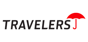 Travelers Insurance - File your claim today