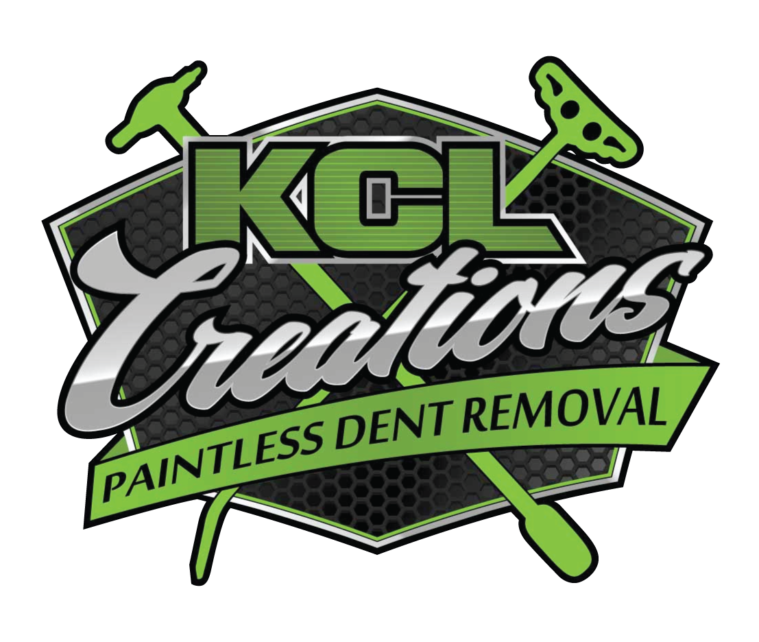 KCL Creations Paintless Dent Removal in Longmont, CO 80504