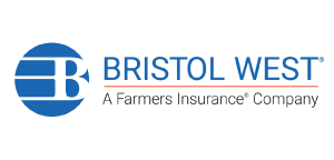 Bristol West Insurance - File your claim today