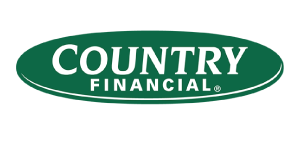 Country Financial Insurance - File your claim today