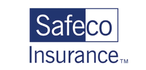 Safeco Insurance - File your claim today